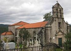 Igrexa de San Pedro