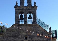 Igrexa de Santa Cruz